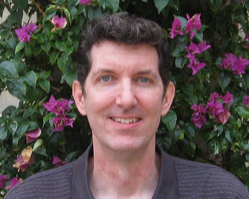 Douglas Kwoka