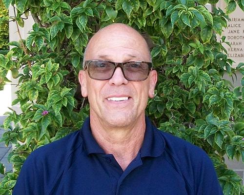 Bob Mancuso