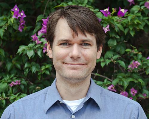 Greg Knight