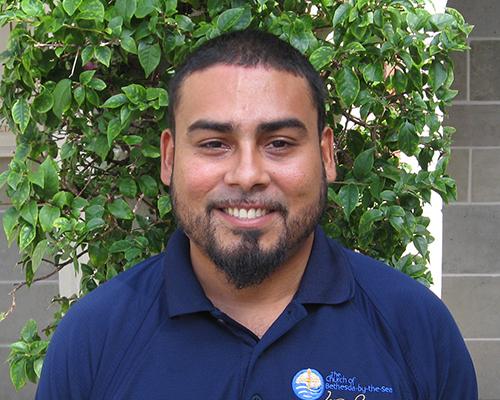 Jonathan Rivera